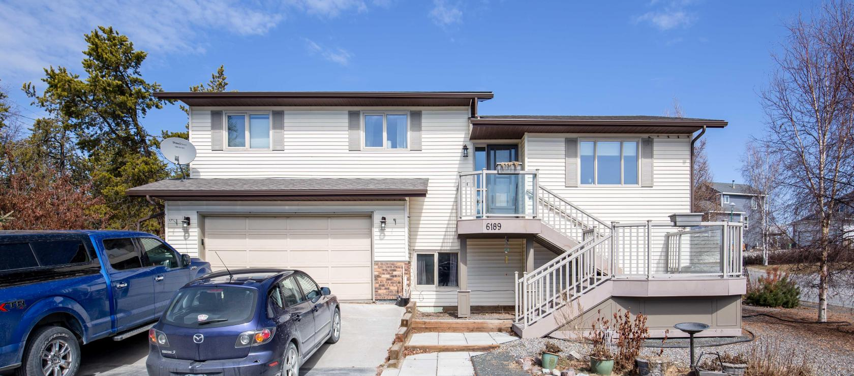 14 Tees Court, Frame Lake South, Yellowknife 2