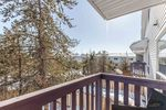 11-705-williams-avenue-hdr-21 at 11 - 705 Williams Avenue, Frame Lake, Yellowknife