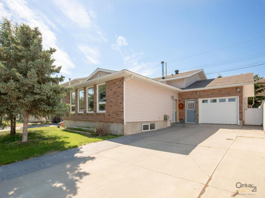 13 Bromley Drive, Frame Lake, Yellowknife