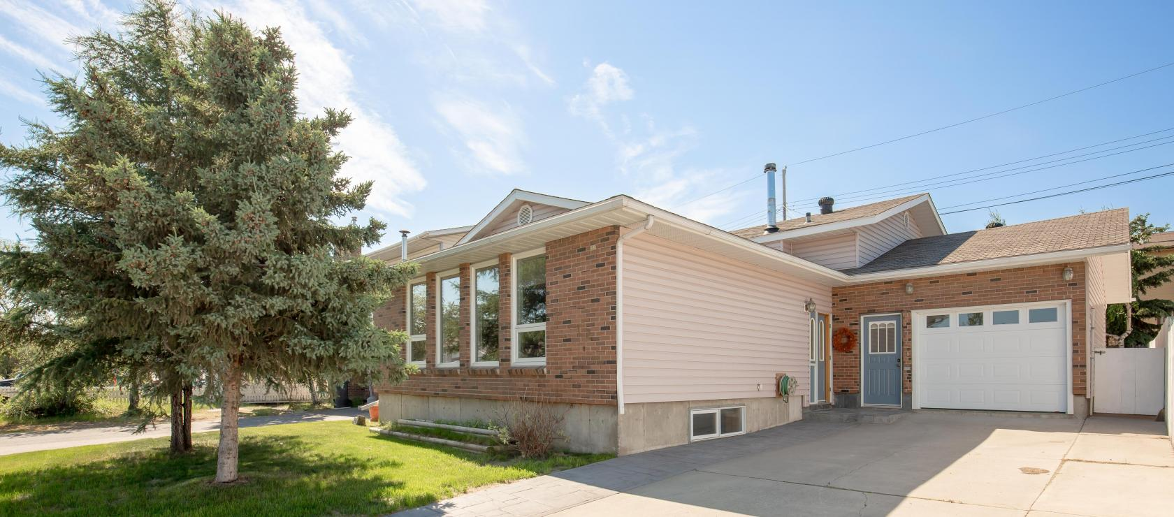 13 Bromley Drive, Frame Lake, Yellowknife 2