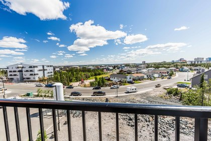 401-111-moyle-dr-hdr-17 at 401 - 111 Moyle Drive, Niven, Yellowknife