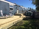3 at 9 Hordal Road, Frame Lake, Yellowknife