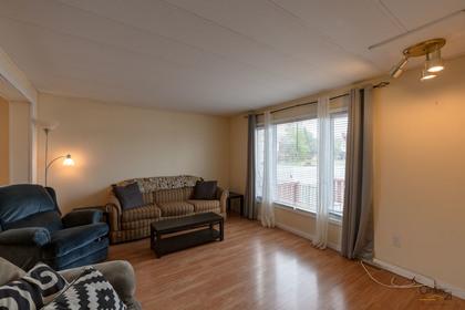212-woolgar-avenue-hdr-1 at 212 Woolgar Avenue, Frame Lake South, Yellowknife