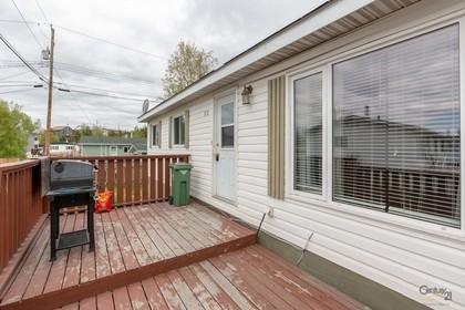 212-woolgar-avenue-hdr-11 at 212 Woolgar Avenue, Frame Lake South, Yellowknife