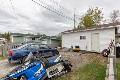 212-woolgar-avenue-hdr-14 at 212 Woolgar Avenue, Frame Lake South, Yellowknife