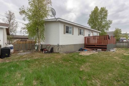 212-woolgar-avenue-hdr-15 at 212 Woolgar Avenue, Frame Lake South, Yellowknife