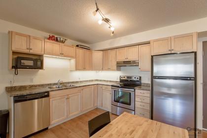 102-4854-school-draw-avenue-hdr-3 at 102 - 4854 School Draw Avenue, Yellowknife