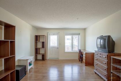 102-4854-school-draw-avenue-hdr-4 at 102 - 4854 School Draw Avenue, Yellowknife