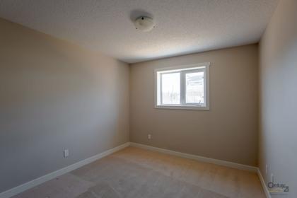 102-4854-school-draw-avenue-hdr-8 at 102 - 4854 School Draw Avenue, Yellowknife