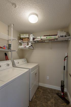 102-4854-school-draw-avenue-hdr-9 at 102 - 4854 School Draw Avenue, Yellowknife