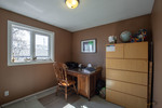 247-borden-drive-17 at 247 Borden Drive, Range Lake, Yellowknife