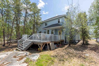 6163-finlayson-drive-hdr-20 at 6163 Finlayson Drive North, Range Lake, Yellowknife