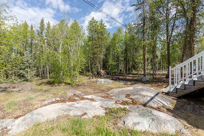 6163-finlayson-drive-hdr-21 at 6163 Finlayson Drive North, Range Lake, Yellowknife