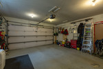 6163-finlayson-drive-hdr-12 at 6163 Finlayson Drive North, Range Lake, Yellowknife