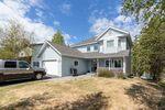 6163-finlayson-drive-hdr-19 at 6163 Finlayson Drive North, Range Lake, Yellowknife