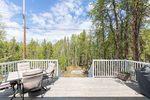 6163-finlayson-drive-hdr-23 at 6163 Finlayson Drive North, Range Lake, Yellowknife