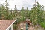 115-niven-drive-hdr-23 at 115  Niven Drive, Niven, Yellowknife
