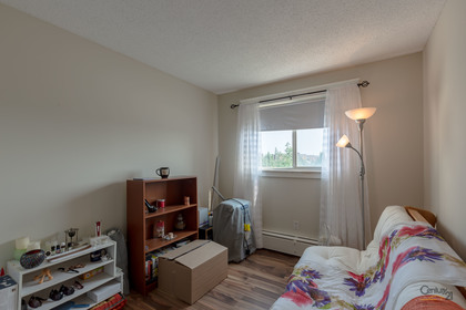 312-5600-52nd-avenue-5 at 312 - 5600 52 Avenue, Downtown, Yellowknife
