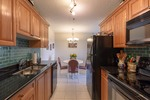 312-5600-52nd-avenue-1 at 312 - 5600 52 Avenue, Downtown, Yellowknife