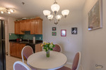 312-5600-52nd-avenue-2 at 312 - 5600 52 Avenue, Downtown, Yellowknife