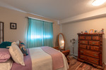 312-5600-52nd-avenue-4 at 312 - 5600 52 Avenue, Downtown, Yellowknife