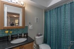 312-5600-52nd-avenue-6 at 312 - 5600 52 Avenue, Downtown, Yellowknife