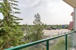 312-5600-52nd-avenue-8 at 312 - 5600 52 Avenue, Downtown, Yellowknife