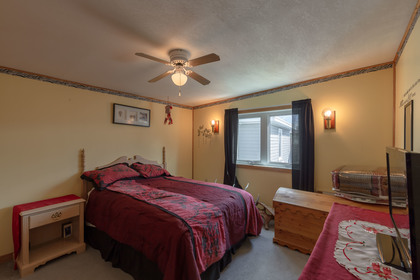 644-anson-drive-hdr-8 at 644 Anson Drive, Frame Lake, Yellowknife