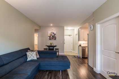 303-5604-50thavenue-hdr-5 at 303 - 5604 50th Avenue, Downtown, Yellowknife