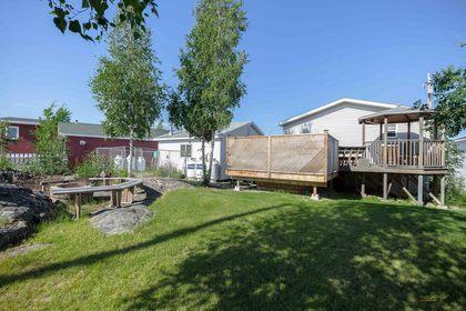 9-majaesic-court-hdr-19 at 9 Majaesic Court, Frame Lake South, Yellowknife