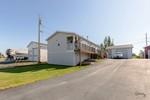 9-majaesic-court-hdr-14 at 9 Majaesic Court, Frame Lake South, Yellowknife