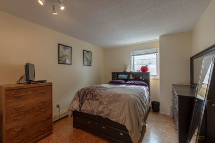 807-5018-49th-street-hdr-1 at 807 - 5018 49th Street, Downtown, Yellowknife
