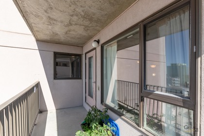 807-5018-49th-street-hdr-10 at 807 - 5018 49th Street, Downtown, Yellowknife
