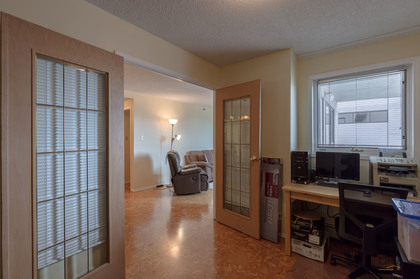 807-5018-49th-street-hdr-11 at 807 - 5018 49th Street, Downtown, Yellowknife