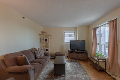 807-5018-49th-street-hdr-3 at 807 - 5018 49th Street, Downtown, Yellowknife
