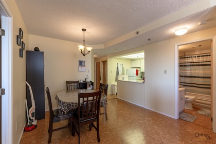 807-5018-49th-street-hdr-5 at 807 - 5018 49th Street, Downtown, Yellowknife