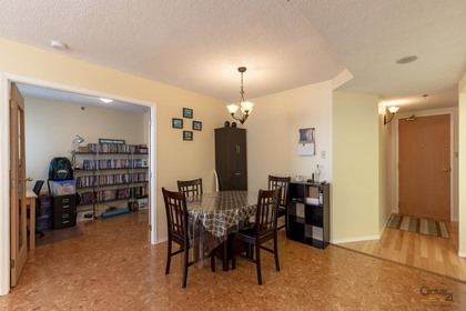 807-5018-49th-street-hdr-6 at 807 - 5018 49th Street, Downtown, Yellowknife