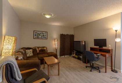 402-5022-47th-street-hdr-5 at 402 - 5022 47th Street, Downtown, Yellowknife