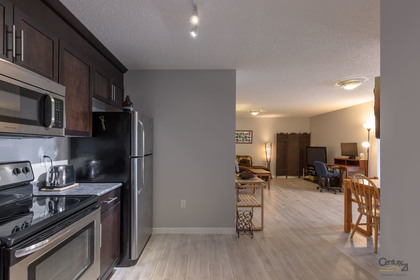 402-5022-47th-street-hdr-7 at 402 - 5022 47th Street, Downtown, Yellowknife