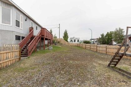 275-borden-drive-hdr-15 at 275 Borden Drive, Range Lake, Yellowknife