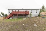 275-borden-drive-hdr-13 at 275 Borden Drive, Range Lake, Yellowknife
