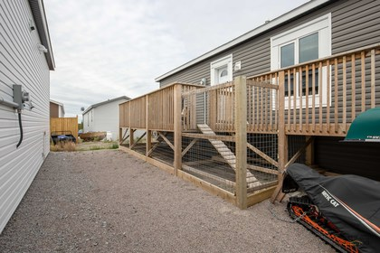 461-hall-crescent-hdr-15 at 461 Hall Crescent, Kam Lake, Yellowknife