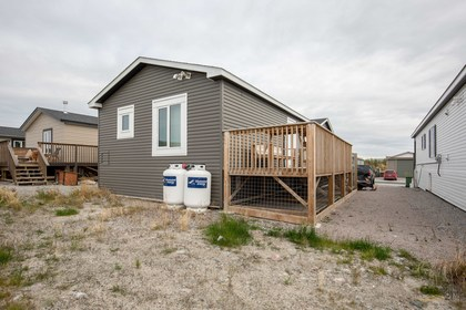 461-hall-crescent-hdr-16 at 461 Hall Crescent, Kam Lake, Yellowknife