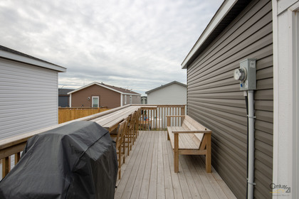 461-hall-crescent-hdr-17 at 461 Hall Crescent, Kam Lake, Yellowknife
