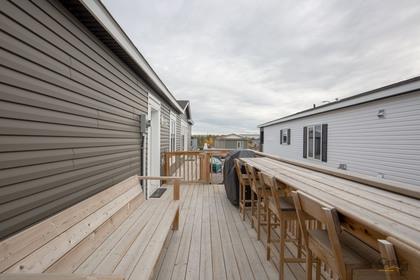 461-hall-crescent-hdr-18 at 461 Hall Crescent, Kam Lake, Yellowknife