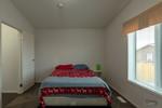 461-hall-crescent-hdr-10 at 461 Hall Crescent, Kam Lake, Yellowknife