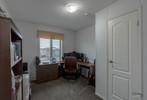 461-hall-crescent-hdr-13 at 461 Hall Crescent, Kam Lake, Yellowknife