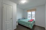 461-hall-crescent-hdr-5 at 461 Hall Crescent, Kam Lake, Yellowknife