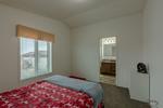 461-hall-crescent-hdr-9 at 461 Hall Crescent, Kam Lake, Yellowknife
