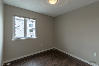 203-5022-47th-street-2 at 203 - 5022 47th Street, Downtown, Yellowknife
